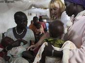 Speranza tenue Pace Sud-Sudan