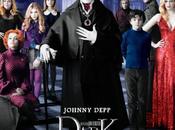 [Film Zone] Dark Shadows (2012)
