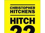 Hitch memorie