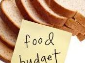 Consumi alimentari crisi