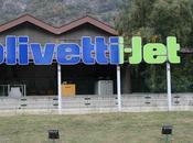 altro pezzetto #Olivetti