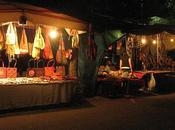 Festival: mercatino handmade