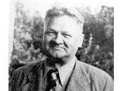 Wladyslaw Broniewski
