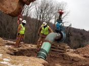 Terremoto Emilia Romagna: ecco perchè causato fracking