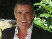 Edoardo Costa rischia grosso: condanna anni
