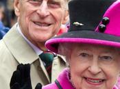 principe Filippo Edimburgo ricoverato un'infezione. Salterà feste giubileo Elisabetta