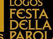 Logos ottobre 2012
