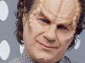 portassi dotto Phlox Star Trek Lugano, verrebbe?