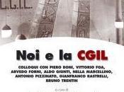 Cgil cofanetto