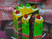 Cake Design Amsterdam Taart Mijn Tante