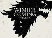 stemmi Game Thrones formato wallpaper