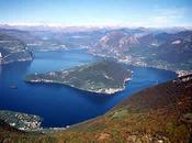 laghi d'Italia: lago Maggiore