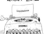 #Olivetti, ogni tasto persona