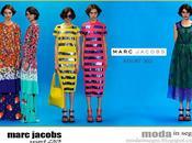 Marc jacobs resort 2013