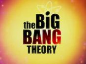 Bang Theory!