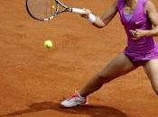 Sara Errani semifinale Roland Garros!