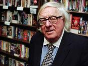 """morto Bradbury, della fantascienza, autore """"Fahrenheit 451"""". Aveva anni"""