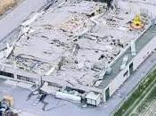 Terremoto Emilia: tessuto produttivo delle zone colpite