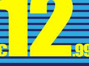 Ryanair Proseguono Voli 12.99€ Luglio