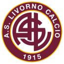Serie Livorno Panchina Nicola