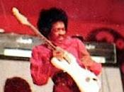Jimi Hendrix Brancaccio-1968