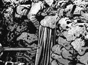 guerra delle trincee ovvero Jacques Tardi contro