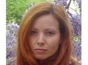 "Intervista Romina Casagrande, autrice ""Dreamland Forest"" ""Amailija"""