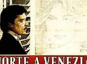 Morte Venezia Luchino Visconti