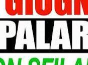 Festeggiamenti inglesi polemiche italiane