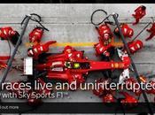 Formula 2013, l'addio servizio pubblico???