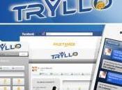 Fastweb Tryllo: applicazione VoIP clienti