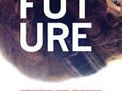 Anteprima Future