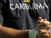 Dalla Nuova Zelanda all'Argentina, vademecum sabato Test-Match