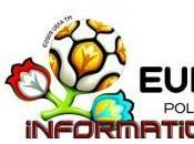 Diretta Euro 2012, l'app seguire Europei sviluppata Italia