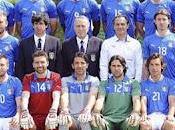 Europei Calcio 2012 Link Diretta Vedere partita direttamente Pc!!! Viva l'Italia!!