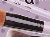 Preview NEVE COSMETICS: Glossy Lilac