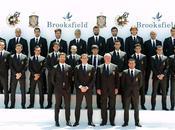 Brooksfield; Torino vola Spagna....
