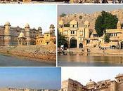 Fort Jaisalmer Rajasthan India