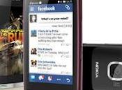 Primi video hands dedicati Nokia Asha