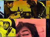"""uomo donna"""" Claude Lelouch: struggente storia d'amore indimenticabile classico della cinematografia francese."""