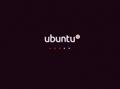 [Guida Ubuntu]Come modificare ripristinare splashscreen d'avvio Ubuntu