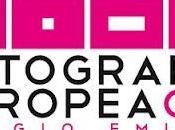 Festival Fotografia Europea Reggio Emilia: ultimi giorni
