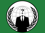 Anonymous oscura Grillo