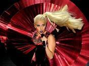 Lady Gaga: settembre titolo nuovo album