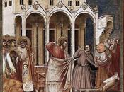Vaticano S.p.a.: cacciata mercanti tempio
