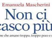 Intervista Emanuela Mascherini