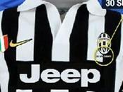 Juventus, niente terza stella maglie 2012/13