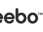 Meebo (shutting down July 11th, 2012)