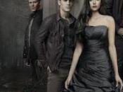 Spoiler Stagione vampire Diaries