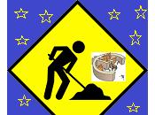 Unione europea.. prezzo dell'euro: denaro tedesco, sovranità francese